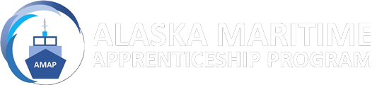 Alaska Maritime Apprenticeship Program